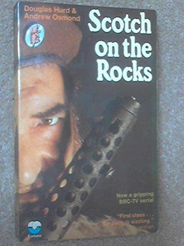 9780006129745: Scotch on the Rocks