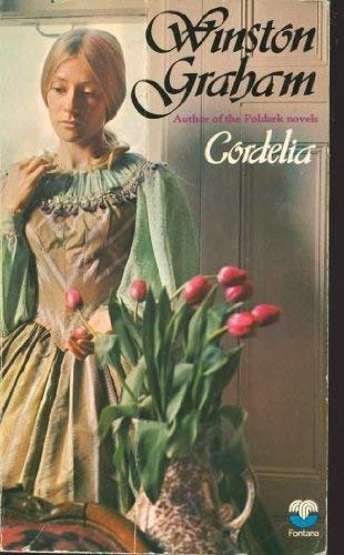 9780006130284: Cordelia
