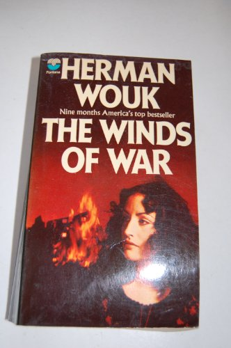a review of herman wouks the winds of war
