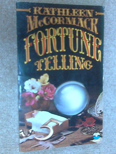 Fortune Telling (0006131174) by McCormack, Kathleen