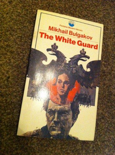 9780006131533: The White Guard