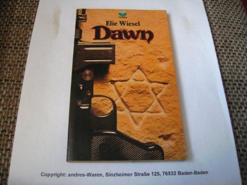9780006132073: Dawn