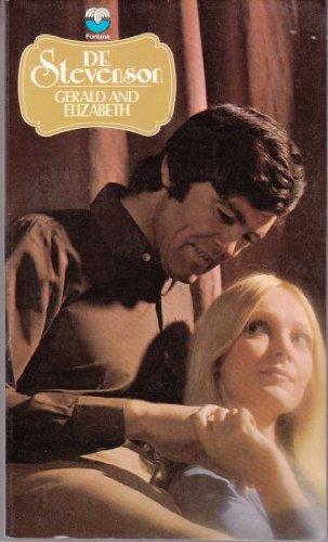 9780006132820: Gerald and Elizabeth