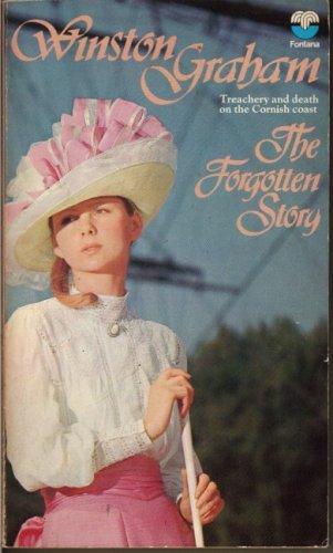 9780006133568: Forgotten Story