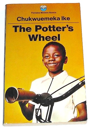 9780006134497: The Potter's Wheel (Fontana Modern Novels)