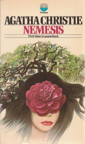 9780006134589: Nemesis