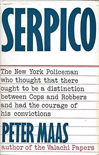 9780006134763: Serpico (Fontana books)