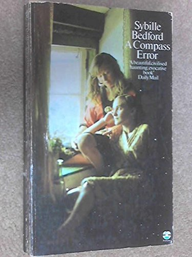 9780006134916: Compass Error