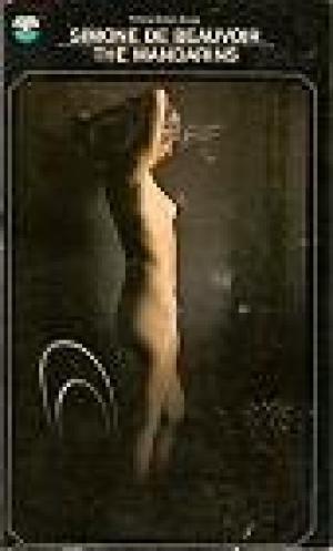 9780006135401: THE MANDARINS (Fontana Modern Novels)