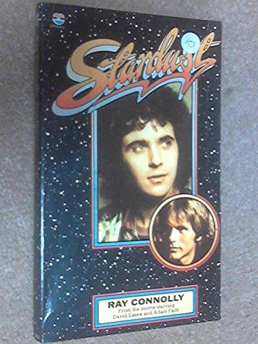 9780006136637: Stardust