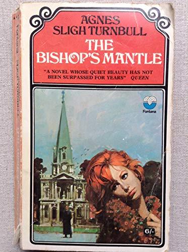 9780006136712: The bishop's mantle