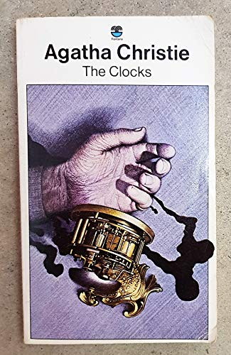 9780006136941: The Clocks