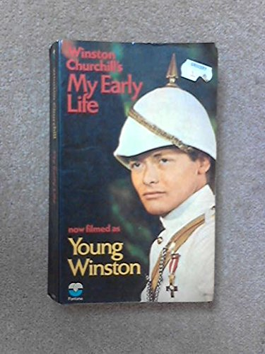 9780006137412: My early life: A roving commission