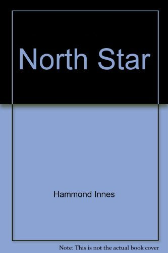 9780006139041: North Star