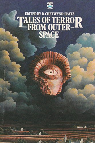 9780006139607: Tales of Terror from Outer Space (Fontana tales of terror)