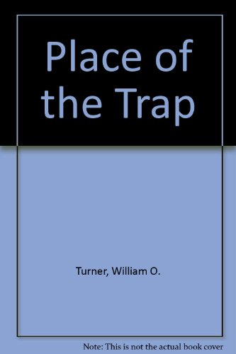 9780006140177: Place of the Trap