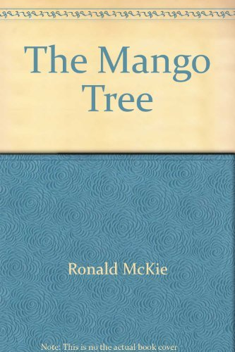 9780006140375: The Mango Tree