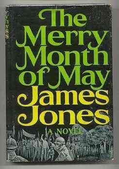9780006140436: The Merry Month of May