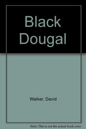 9780006140818: Black Dougal