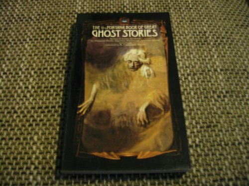 9780006140900: Great Ghost Stories: 11th Series