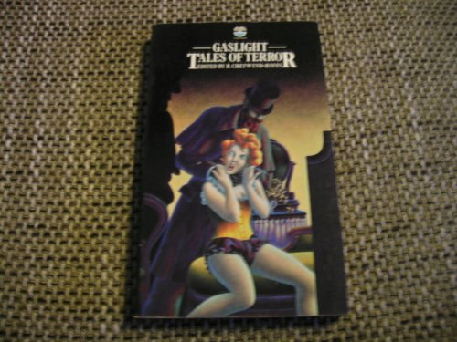9780006141495: Gaslight Tales of Terror