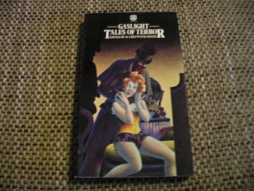 9780006141495: Gaslight tales of terror (Fontana tales of terror)