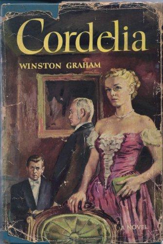 9780006142508: Cordelia
