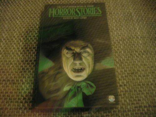 9780006142720: Great Horror Stories: v. 10