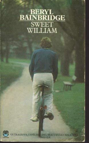 9780006143093: Sweet William