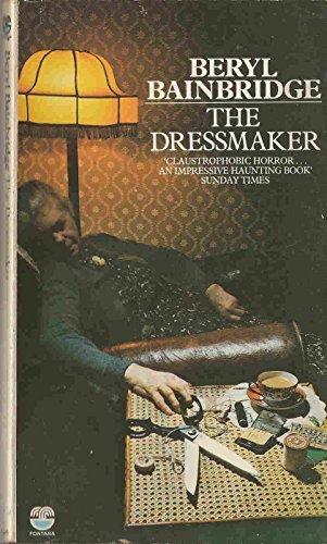9780006144458: The Dressmaker