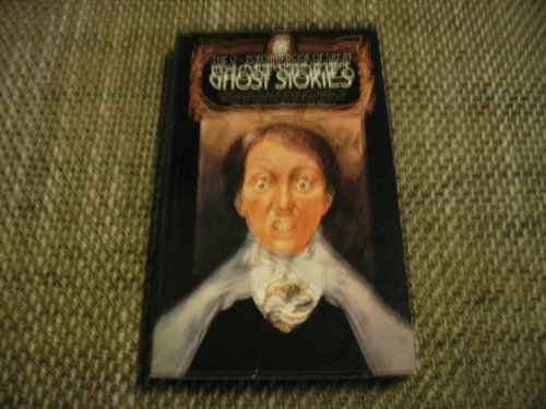 9780006144489: Great Ghost Stories: 12th Series