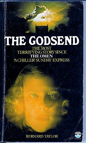 9780006144670: The Godsend