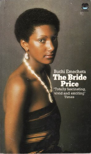 9780006145189: The Bride Price