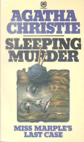 9780006145905: Sleeping Murder