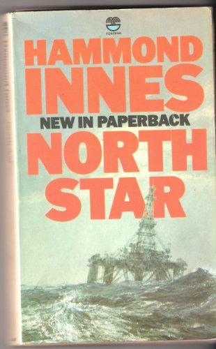 9780006145929: North Star