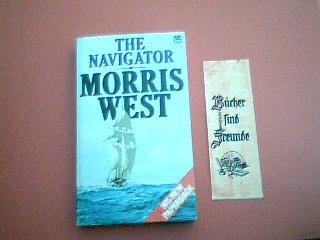 9780006146568: The Navigator