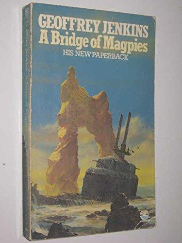 9780006146803: Bridge of Magpies