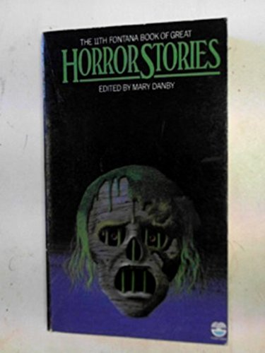 9780006147503: Great Horror Stories