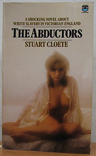 9780006147695: The abductors