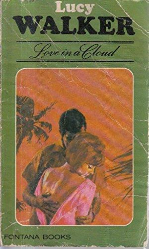 Love in a cloud: Walker, Lucy