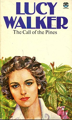 9780006147862: The call of the pines
