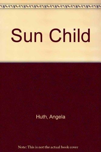 9780006148401: Sun Child