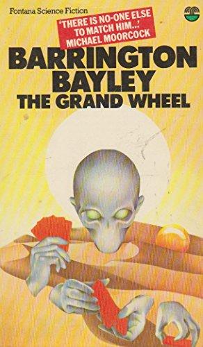 9780006148630: Grand Wheel