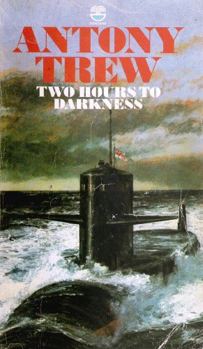 9780006150121: Two hours to darkness