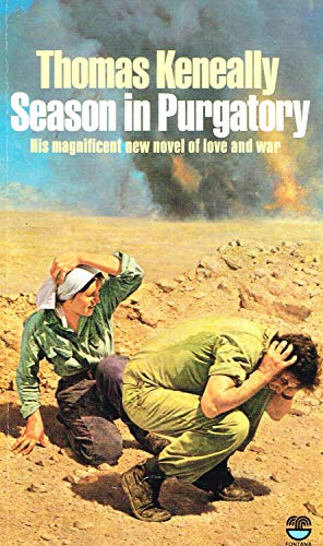9780006150251: Season in Purgatory