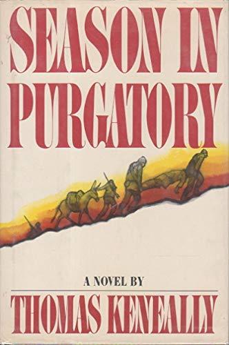 9780006150251: Season in Purgatory