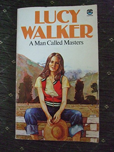 9780006150282: A man called Masters