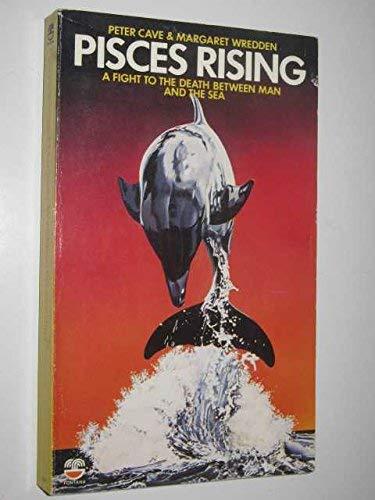 9780006150534: Pisces Rising