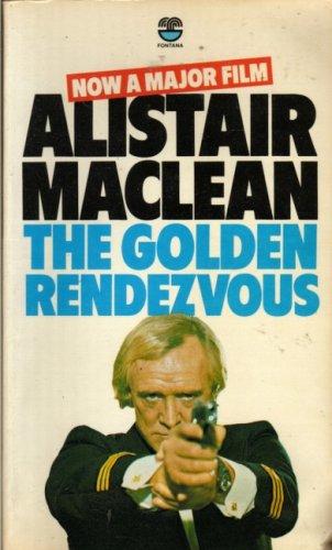 9780006150695: Golden Rendezvous