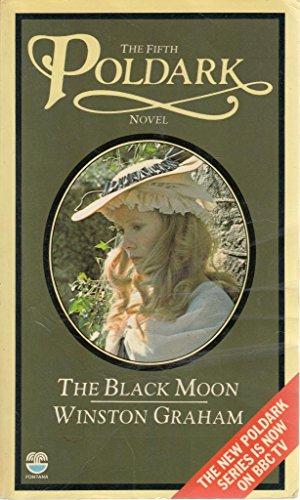 9780006150855: Black Moon